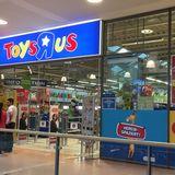 Smyths Toys Superstores in Kiel