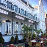 Eiscafe Restaurant Cavalino Inh. Cevayil Saygili in Kappeln an der Schlei