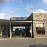 ALDI Nord in Suchsdorf Stadt Kiel
