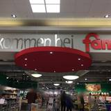 famila Kiel-Wik Einzelhandelsunternehmen in Kiel