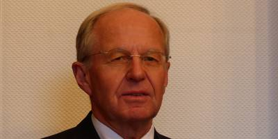 Rechtsanwalt Peer Jenssen in Krefeld