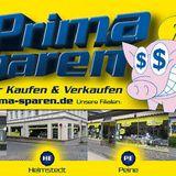 Prima-Sparen, Ankauf-Verkauf in Gifhorn