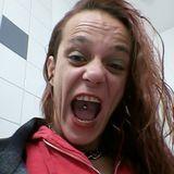 Profilbild von Sahra Herbstreit