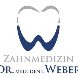 Zahnmedizin Dr. med. dent. Weber in Neumarkt in der Oberpfalz