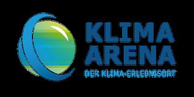 KLIMA ARENA in Sinsheim