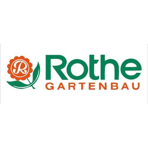 Rothe gartenbau gmbh in berlin das rtliche for Pflanzencenter berlin