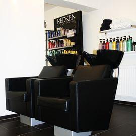 Art of Hair by Sabrina Korth Friseur in Hürth im Rheinland