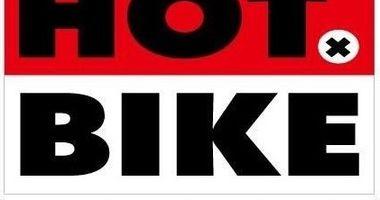HOT.BIKE GmbH in Emmendingen