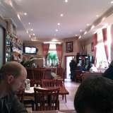 Psiloritis Kreta Griechisches Restaurant in München