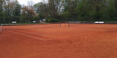 Tennisclub Olching e.V. in Olching