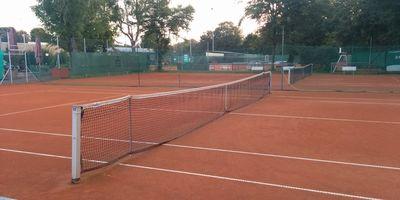 Tennisfreunde Fürstenfeldbruck e.V. in Fürstenfeldbruck