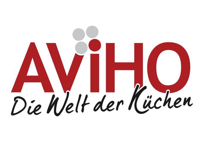 Aviho Die Welt Der Kuchen 4 Bewertungen Hannover Anderten