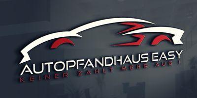Easy Autopfandhaus Krefeld in Krefeld