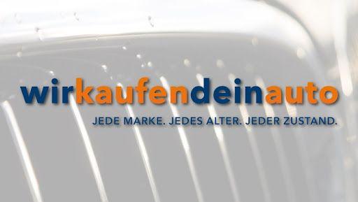 bilder und fotos zu heidenheim in heidenheim an der brenz aufhausener stra e. Black Bedroom Furniture Sets. Home Design Ideas