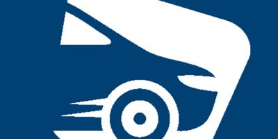 Wirkaufendeinauto.de Gießen in Gießen