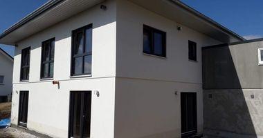 Möglich Gruppe Hausbau in Nauborn Stadt Wetzlar
