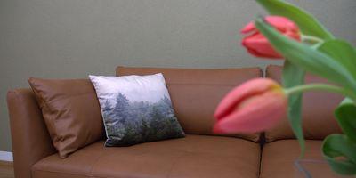 Praxis für Psychotherapie (HeilprG) Anja Maria Dumser in Donauwörth