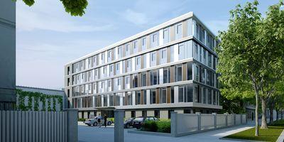 ASAM praevent GmbH, Institut für Arbeitssicherheit, Arbeitsmedizin und Prävention in Augsburg