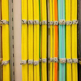Bild zu DeltaCom GmbH in Frankfurt am Main