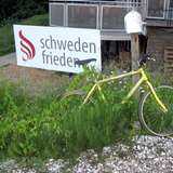 Schwedenfrieden Hotel & Restaurant in Bielefeld Kirchdornberg