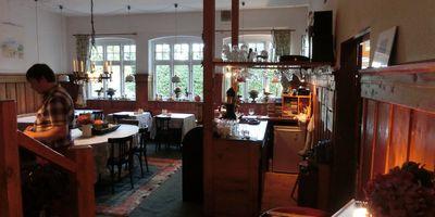 Restaurant Störtebeker in Wyk auf Föhr