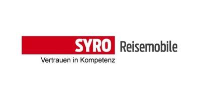Syro Reisemobile Vertriebs GmbH & Co. KG in Holzwickede