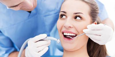 Zahnarzt Praxis Stachus Dr. Elmar in München