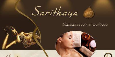 Sarithaya art & sense, thaimassagen - wellness in Delmenhorst