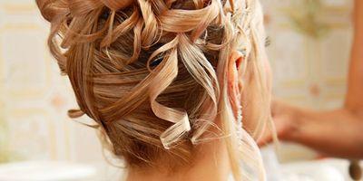 Hair-Affair by Isabell Pöder in Balingen
