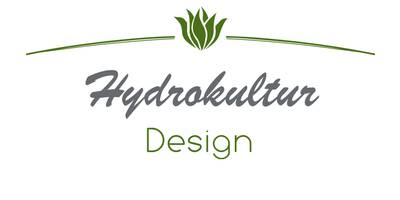 Hydrokultur Design GmbH in Leer in Ostfriesland