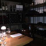 Enoteca Gastronomie GmbH - Restaurant und Weinhandlung in Freiburg im Breisgau