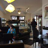 Cafe Chocolat in Gundelfingen im Breisgau