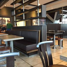 McDonald's Restaurant in Emmendingen