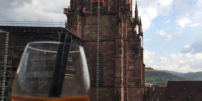 Breuninger Freiburg in Freiburg im Breisgau
