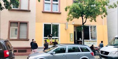 Basak in Freiburg im Breisgau