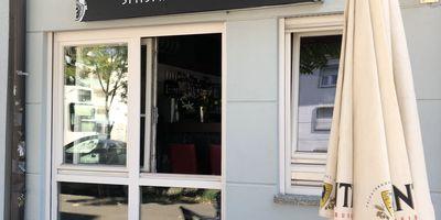 Rotana Shisha Lounge in Freiburg im Breisgau