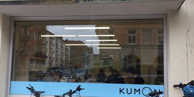 Kumon in Freiburg im Breisgau