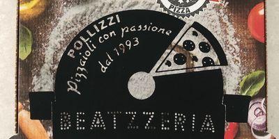 Beatzzeria in Freiburg im Breisgau