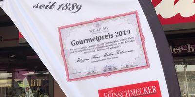 Müller-Herkommer in Freiburg im Breisgau