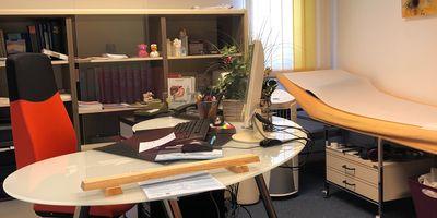 Schomacker-Klähn Birgit Dr.med. in Gundelfingen im Breisgau