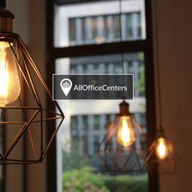 AllOfficeCenters GmbH in Frankfurt am Main