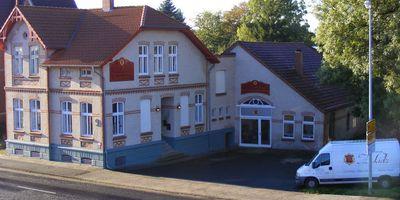 Sattlerei & Polsterei Lietz in Süderneuland 1 Stadt Norden