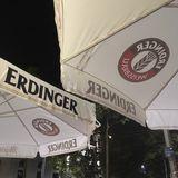 Edel Weiss in Bremen