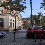 Überseemuseum in Bremen