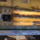 Bäckerei Beckmann in Wuppertal