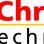 Bode + Christ Elektrotechnik GmbH in Villingen-Schwenningen
