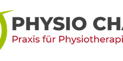 Physio Chance in Nürnberg