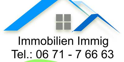 Immig Immobilienmakler in Bad Kreuznach