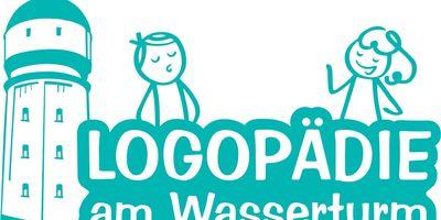 Logopädie am Wasserturm - Inh. Manon Meidow in Zossen in Brandenburg