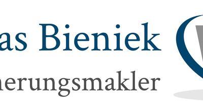 Bieniek Lukas Versicherungsmakler in Geesthacht